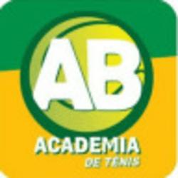 2020 - CATEGORIA C
