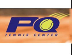 Pq Tennis Center