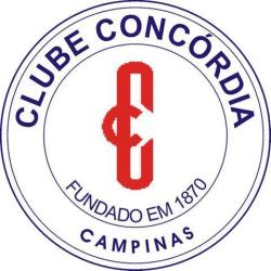 Clube Concórdia