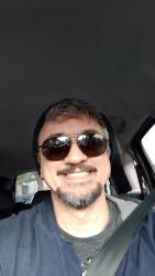 Cleber De Carvalho