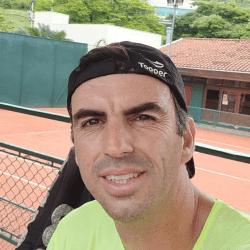 Cristiano Lopes
