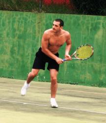 Vinicius Corazza