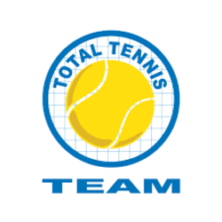 Total Tennis Team