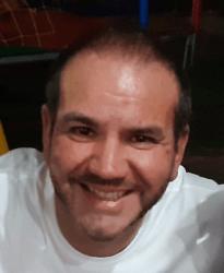 Fernando Jardim Rodrigues