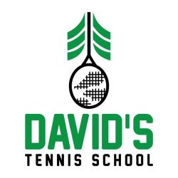 Academia David's Tennis - Granja Julieta