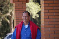 José Renato Andrade