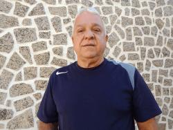 Danilo Pohlmann Simões