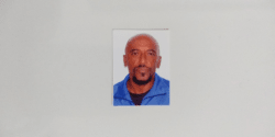 Edmilson Pires de Souza