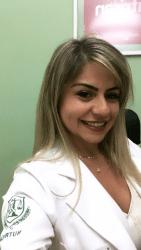 Sandra Landino