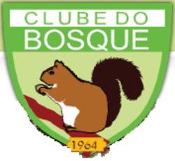 Ranking Infanto/Juvenil Clube do Bosque - 13 a 17 anos