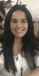Isabela Silveira
