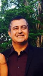 Walder Silva Neto