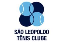 São Leopoldo Tênis Clube