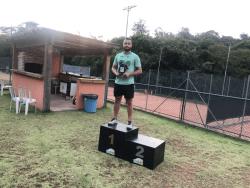 Luiz Felipe Fonseca