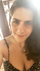 Gabriela M Bueno Oliveira