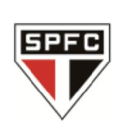 São Paulo Futebol Clube - Padel
