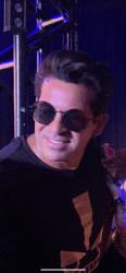 Fabio Marinho