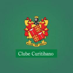Curitibano - Beach Tennis