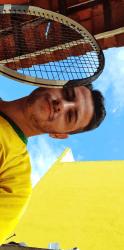 Mickael Ramos