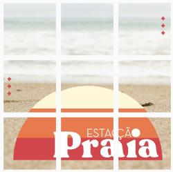 Estação Praia