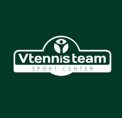 Vtennisteam