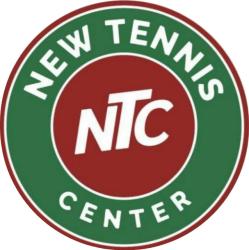 Ranking NTC - Feminino