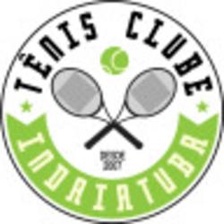 2020 - ATP 250