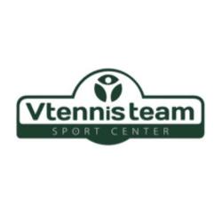 2020 - Beach Tennis Fem - 2.Garopaba - Iniciante