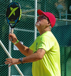 Paulo Cesar Florindo