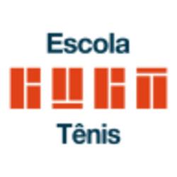 F01 - Ranking EG Campo Grande - Maria Esther Bueno