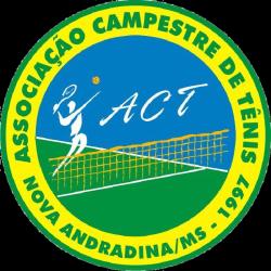 ACT 2020 - AGOSTO - Todas