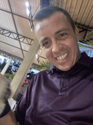 Bruno Aardewijn Rodrigues