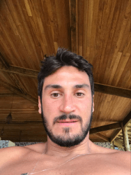 Vinicius Louzi