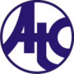 2020 - Ranking de Tênis ATC - Categoria C