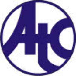 2020 - Ranking de Desafios ATC - Categoria A