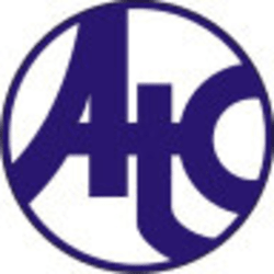 2020 - Ranking de Desafios ATC - Categoria C