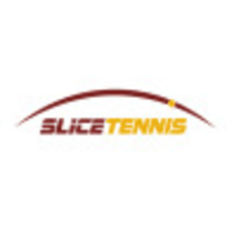Ranking de desafios Slice Tennis - A (Avançado)
