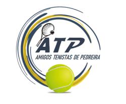 ATP Amigos Tenistas de Pedreira