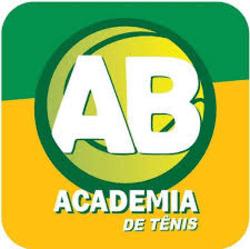 Etapa AB Academia de Tênis - FEM A