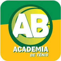 Etapa AB Academia de Tênis - 1M35+