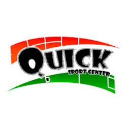 33° Etapa - Quick Sport Center - Masculino Iniciante