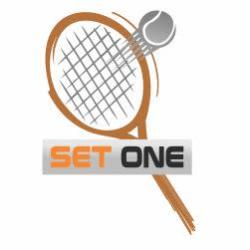 16º Etapa 2020 - Set One - B1