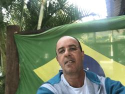 Francisco Oliveira