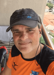 Luiz Felippe Werneck Ventola