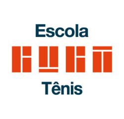 Torneio Escola Guga Alphaville Setembro 2020 - Intermediário