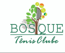 Bosque Tennis