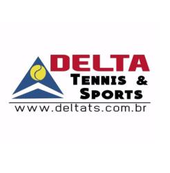 Etapa Delta Tennis