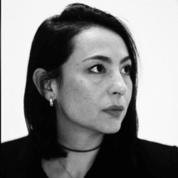 Karine Uemura