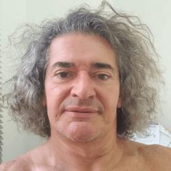 J. Rogério De Souza