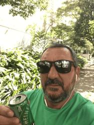 Rui Manuel Da Cruz Pinto